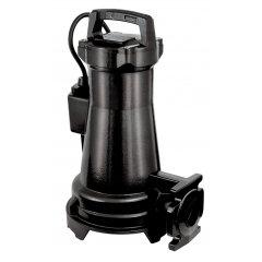 Bomba Drainex ESPA 400