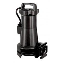Bomba Drainex ESPA 500